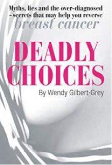 """Alt=""""deadly choices"""""""