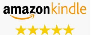 "Alt=""artisan book reviews & marketing"""