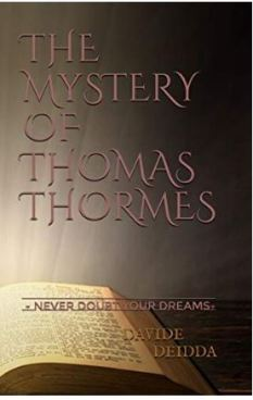 """Alt=""""the mystery of thomas thormes"""""""