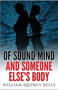"""Alt=""""of sound mind and someone else's body"""""""