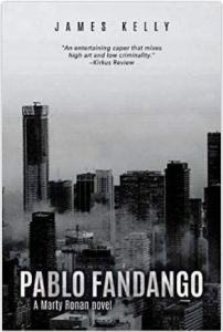 """Alt=""""pablo fandango"""""""
