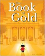 "Alt=""the book of gold"""