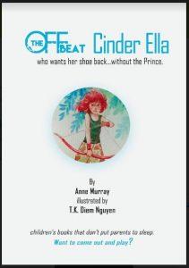 """Alt=""""The Off-Beat Cinder Ella"""""""