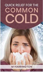 """Alt=""""Quick Relief for the Common Cold"""""""