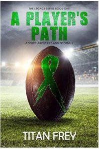 "Alt=""a players path"""