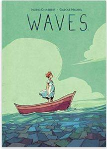 """Alt=""""waves"""""""