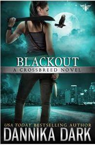 "Alt=""blackout"""