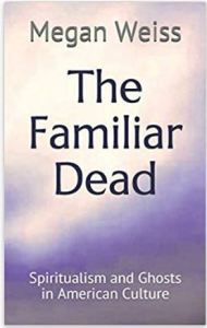 "Alt=""The Familiar Dead'"