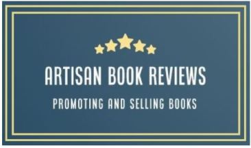 "Alt=""artisan book reviews & promotions"""