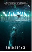 "Alt=""unfathomable by thomas pryce"""