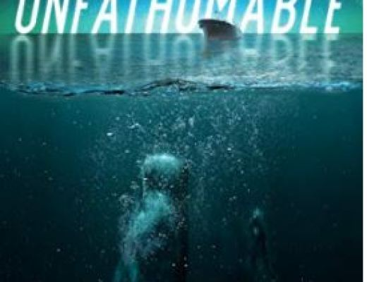 Unfathomable by Thomas Pryce – Artisan Book Reviews