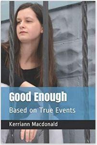 "Alt=""good enough"""