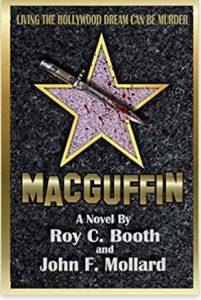 """Alt=""""macguffin"""""""