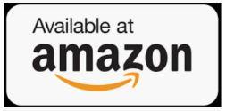"Alt=""hourglass by david james artisan book reviews & promotion"""
