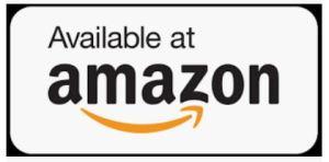 "Alt=""mind gardens by charles stoll artisan book reviews & marekting"""""