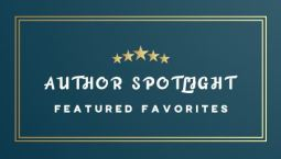 "Alt=""artisan book reviews & promotion featured authors"""