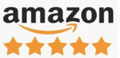 "Alt=""macguffin artisan book reviews & promotion"""
