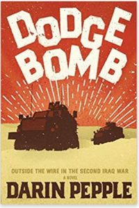 "Alt=""dodgebomb"""