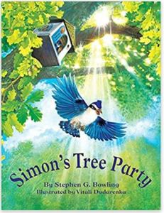 "Alt=""simons tree party"""