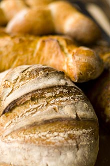 chicago-bread.jpg