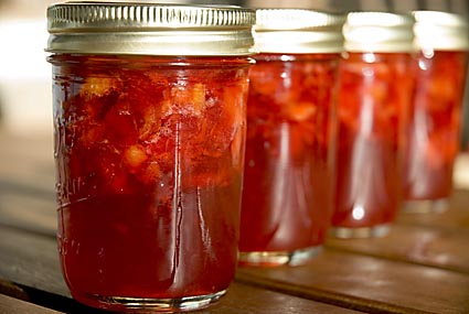 8-cherries-in-jars.jpg