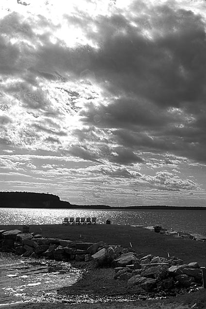 sunset-bw.jpg