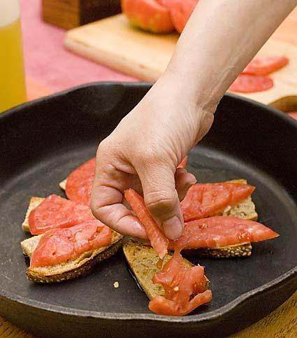 6-put-tomatoes.jpg