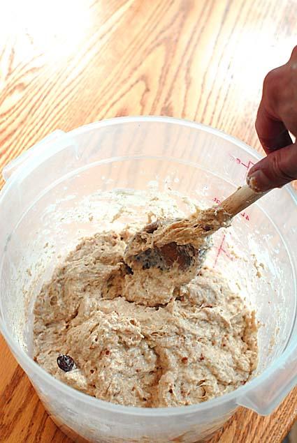 6-mix-w-spoon.jpg
