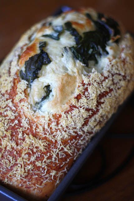 garlic-chard-bread06