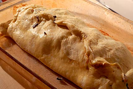 7-wrapped-in-dough