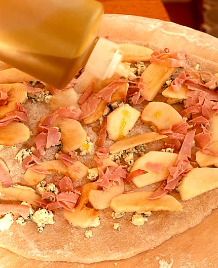 ham-and-olive-oil1