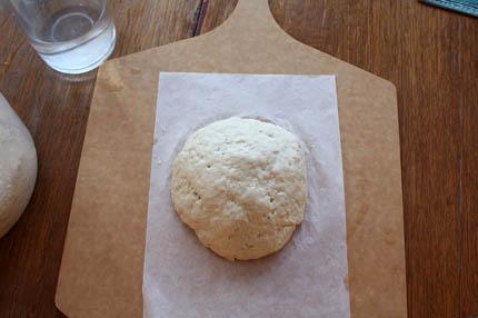 gluten-free-boule-06