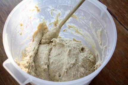 mixing-gluten-free-dough05