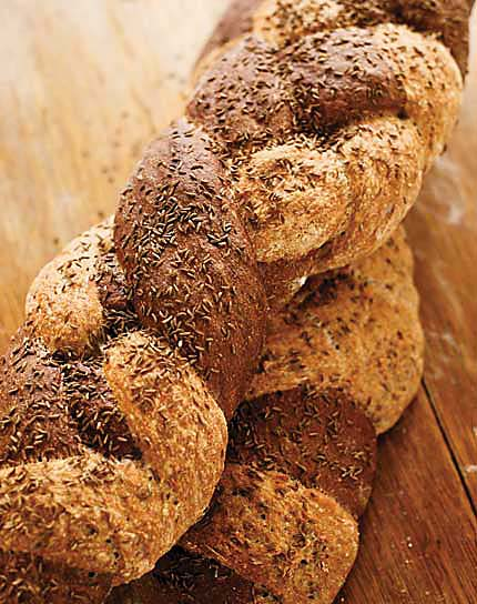 pumpernickel-braid-for-web2