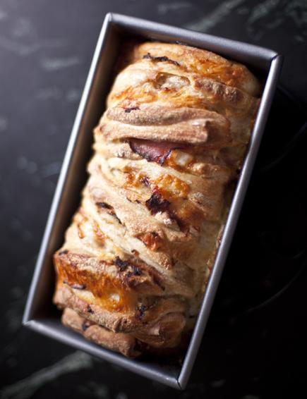 pull apart bread 04