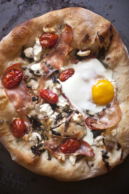 pizza 07