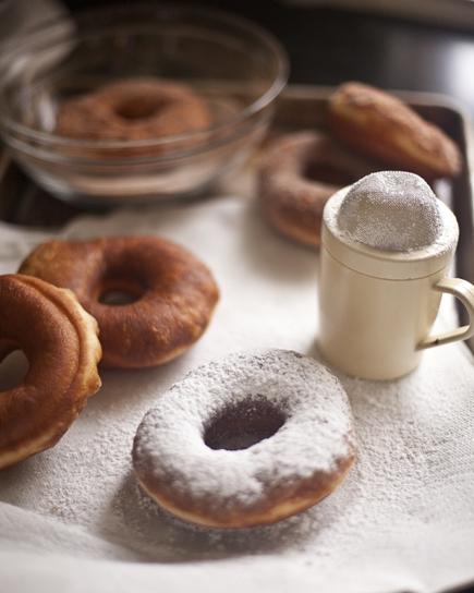 doughnuts ABin5 04