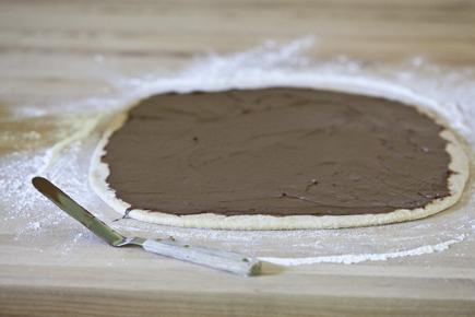 crock pot swirl bread 02
