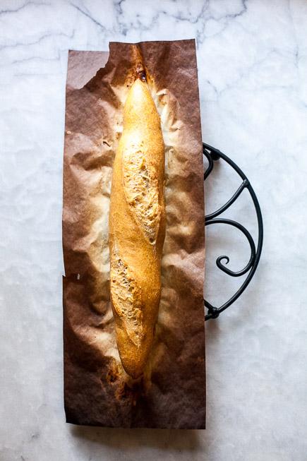 Gluten Free Baguette | Breadin5 (2 of 5)-2