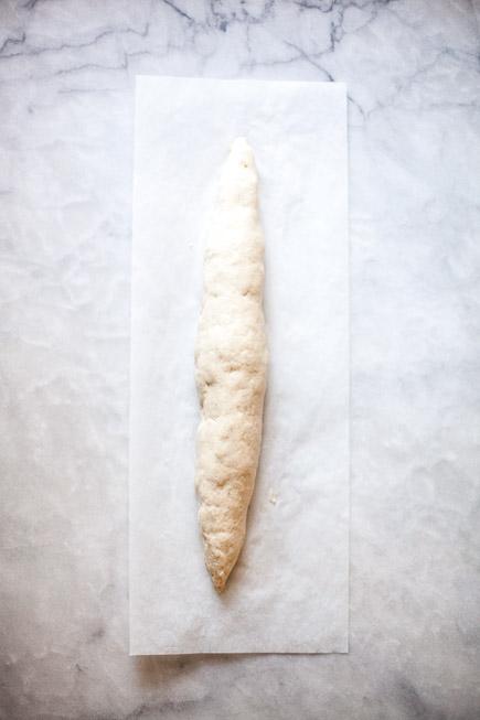 Gluten Free Baguette | Breadin5 (5 of 5)-2