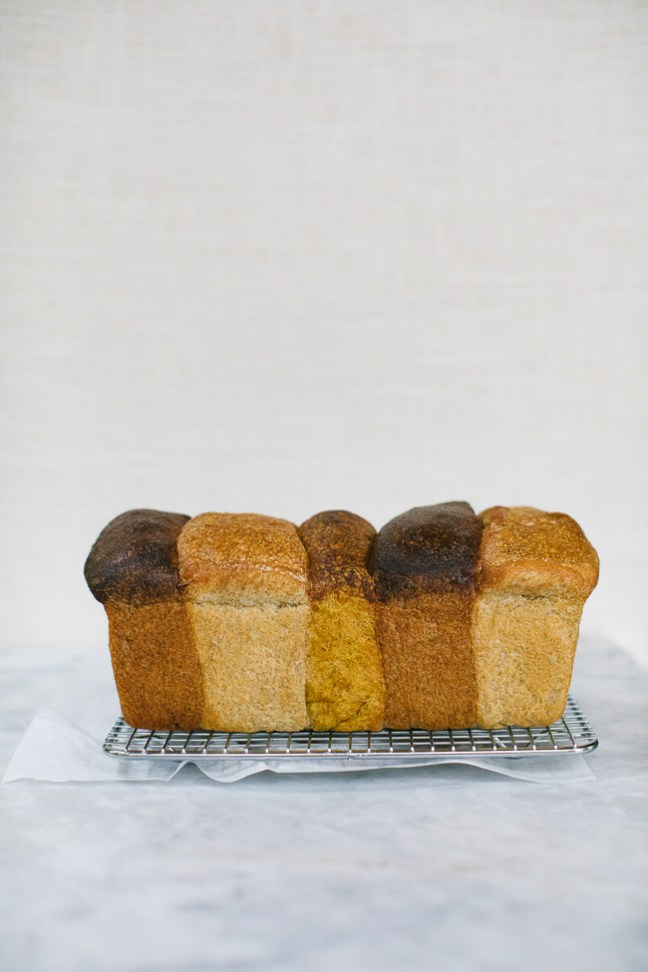 Recipe from Holiday and Celebration Bread in Five Minutes a Day   Bread in 5