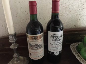fr1_winecloseold