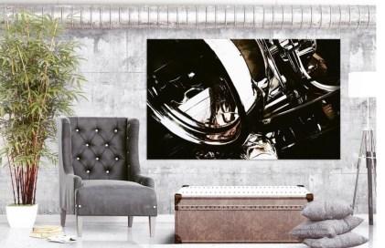 music room custom fine art prints for sale on ArtBoja