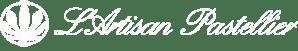 L'Artisan Pastellier insigne et logo