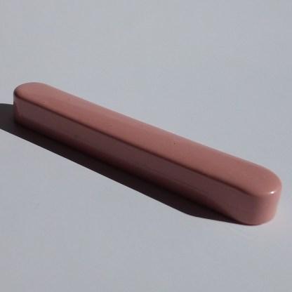 Cire à cacheter rouge de L'Artisan Pastellier