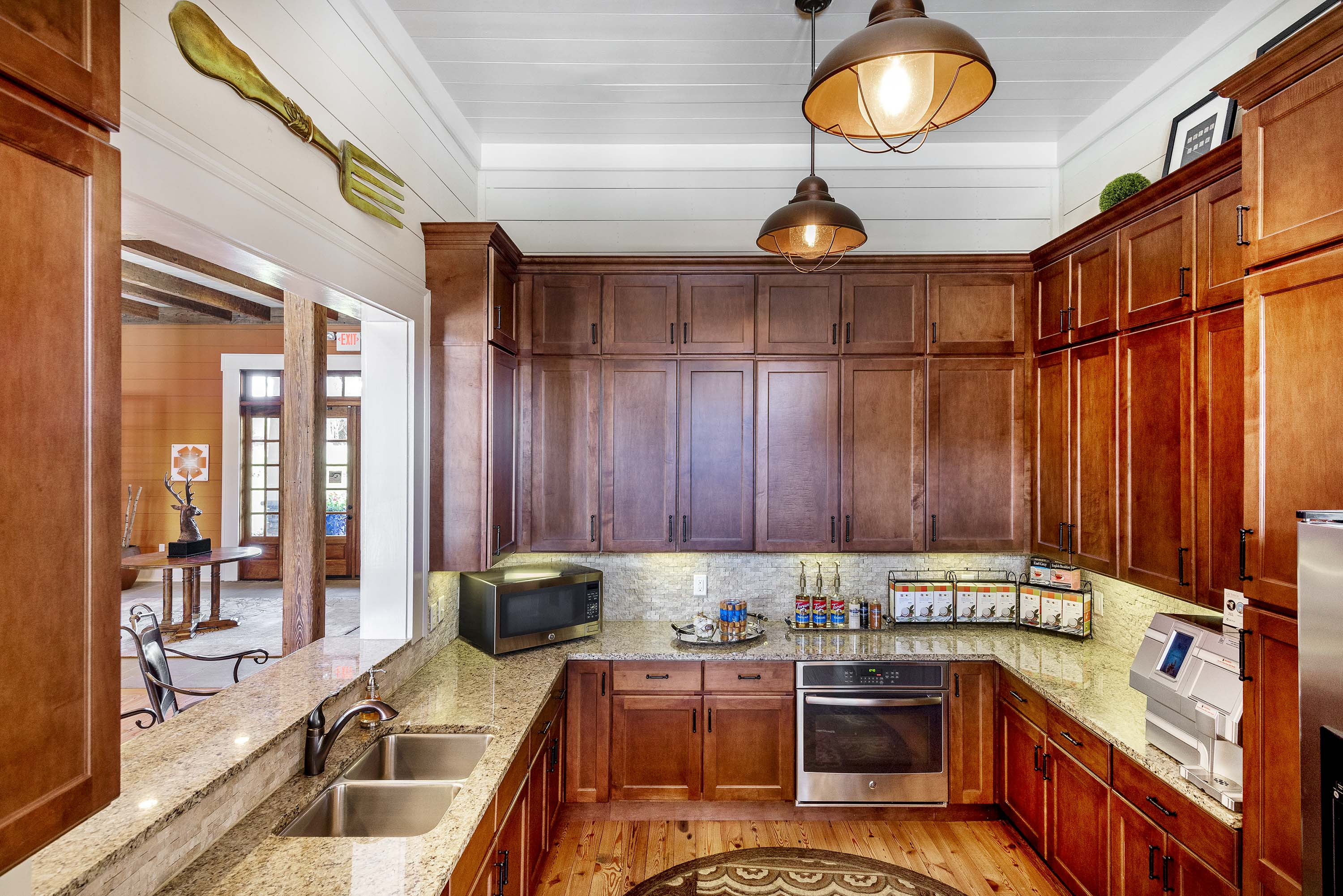 Apartment-homes-home-communities-kitchen