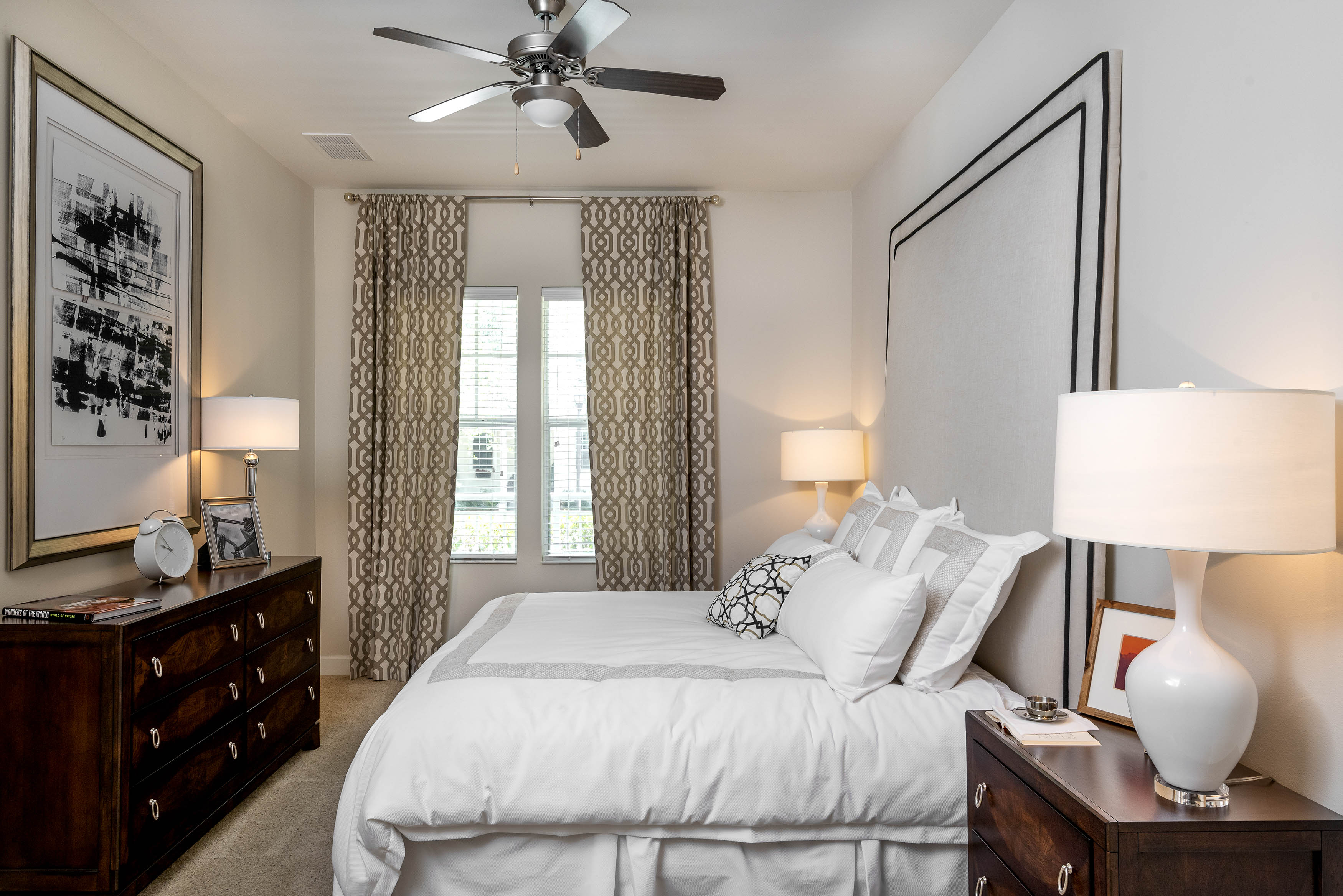 Apartment-homes-home-communities-master-bedroom