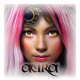 aura-new icon