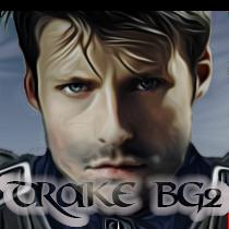 drake bg2 new icon