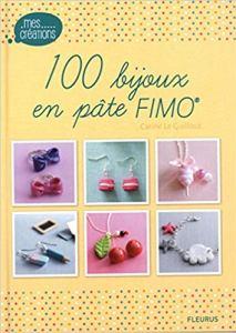 10 livres incontournables pour creer ses propres bijoux 4